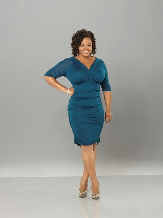 Love Jill Scott S Dress