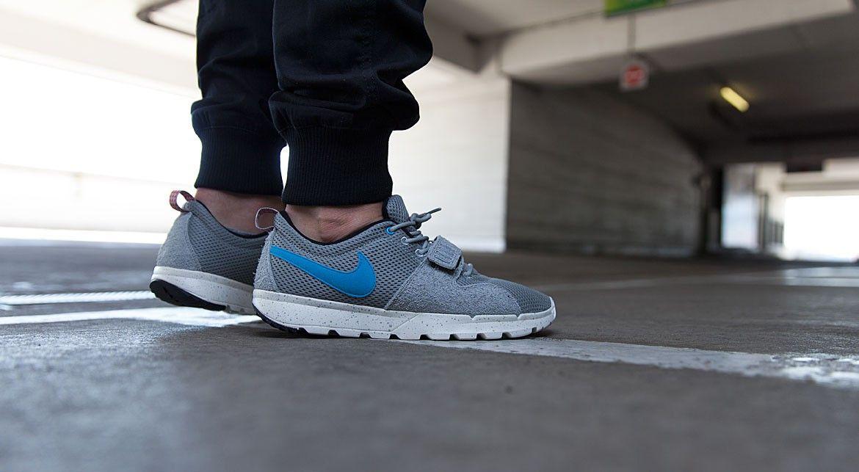 Nike SB Trainerendor \