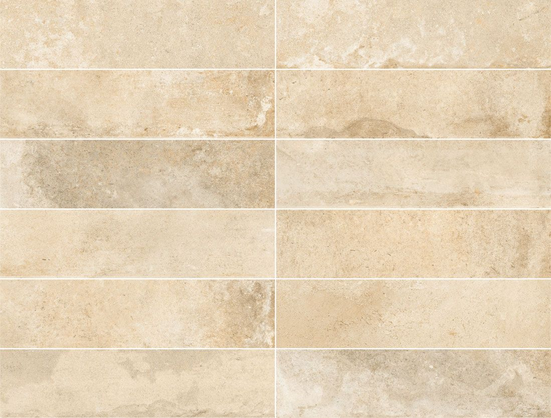 Polished Vitrified Tiles Kajaria Vitrified Tiles Tiles Large