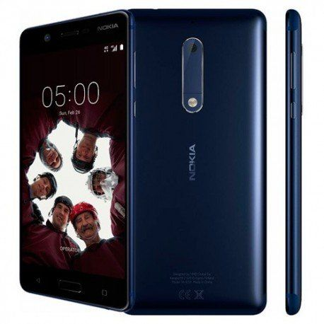 Huawei P20 Lite Deals - Contract, Upgrade & Sim Free   Carphone Warehouse