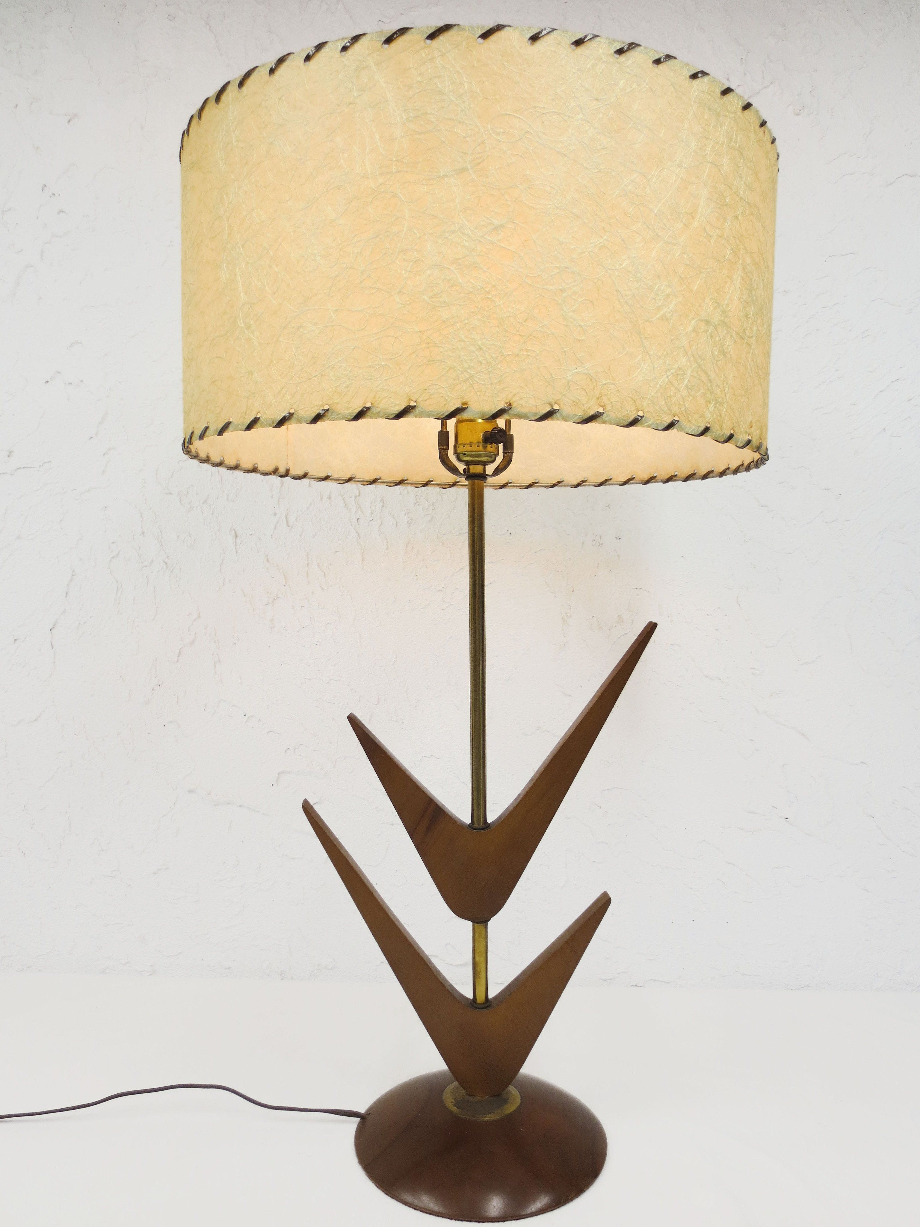 brass modloft frames leather style compact faux ceramic picture mid tile century expansive lamp maple lamps desk southwestern travertine throws canvas modern furniture mediterranean elite