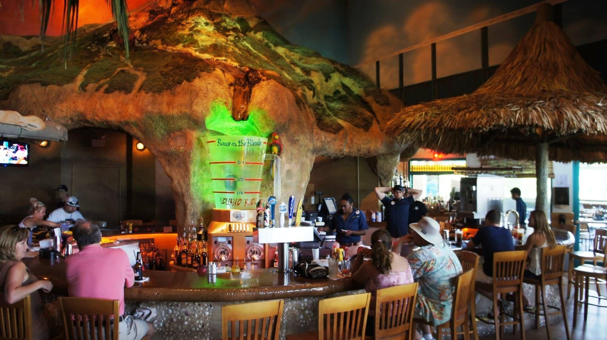 Margaritaville orlando store / All inclusive honeymoon resorts mexico