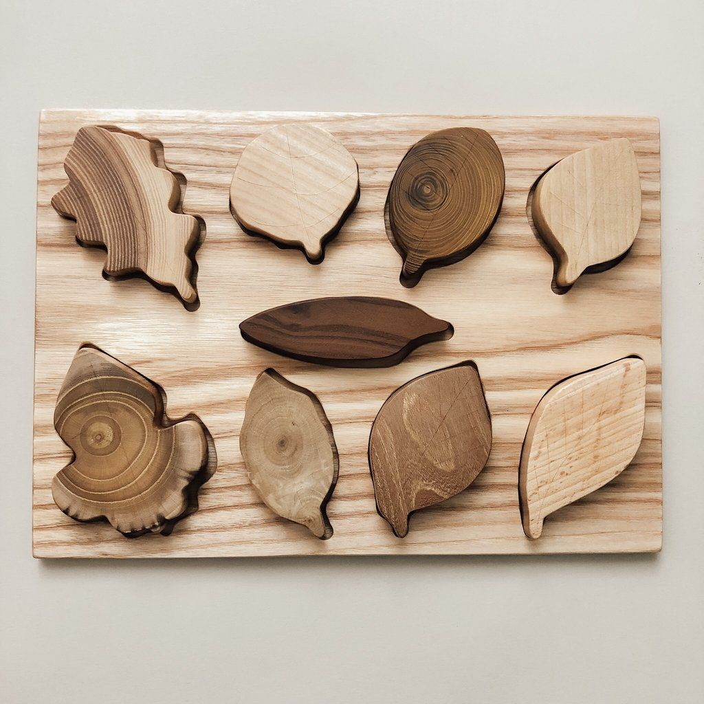Smith crossword puzzles are a traditional part of many daily. Wooden Leaf puzzle with a legend to discover each leaf ...