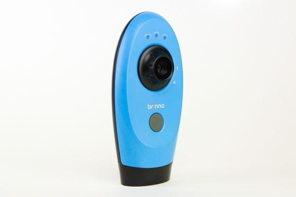 digital time-lapse camera. photojojo