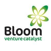 Don't miss the Original Bloom Crowdfunding Masterclass on Friday 7th June! Brought to you by Bloom in collaboration with Interface. http://bloommasterclass1.eventbrite.co.uk/