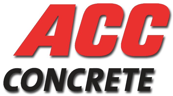 India S Favorite Cement Manufacturing Company Is The Acc Cement Chikkaballapur It Providing Quality Cement With A Great Price And Acc Acc Cement Gaming Logos