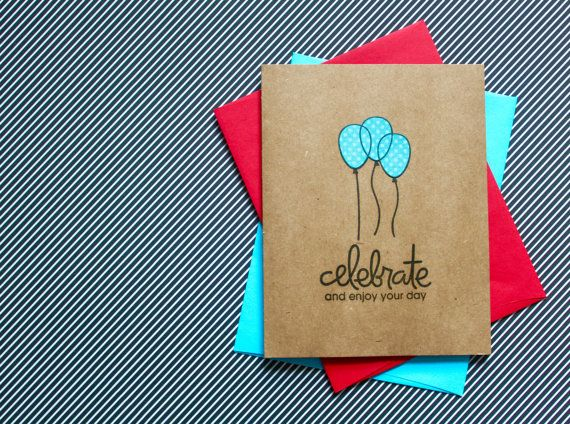 Birthday Card Packs Happy Birthday Card Pack Handmade Etsy Send Birthday Card Birthday Cards Happy Birthday Cards