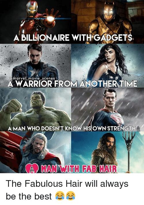 I Need Memes Essayyoda Com Marvel Memes All Avengers Movies Funny Marvel Memes
