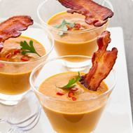 Verrines aperitif noel ap ritif entr es pinterest no l ap ritif et cuisine - Verrine pour noel ...