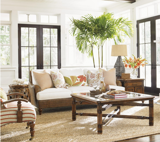 32+ Florida style furniture information