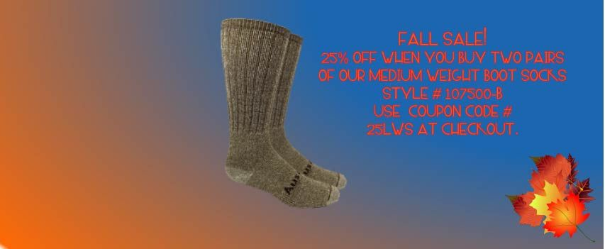 19 99 Buy Two Pairs And Get 25 Off Coupon Code 25lws At Checkout Stuff To Buy Wlen Coding