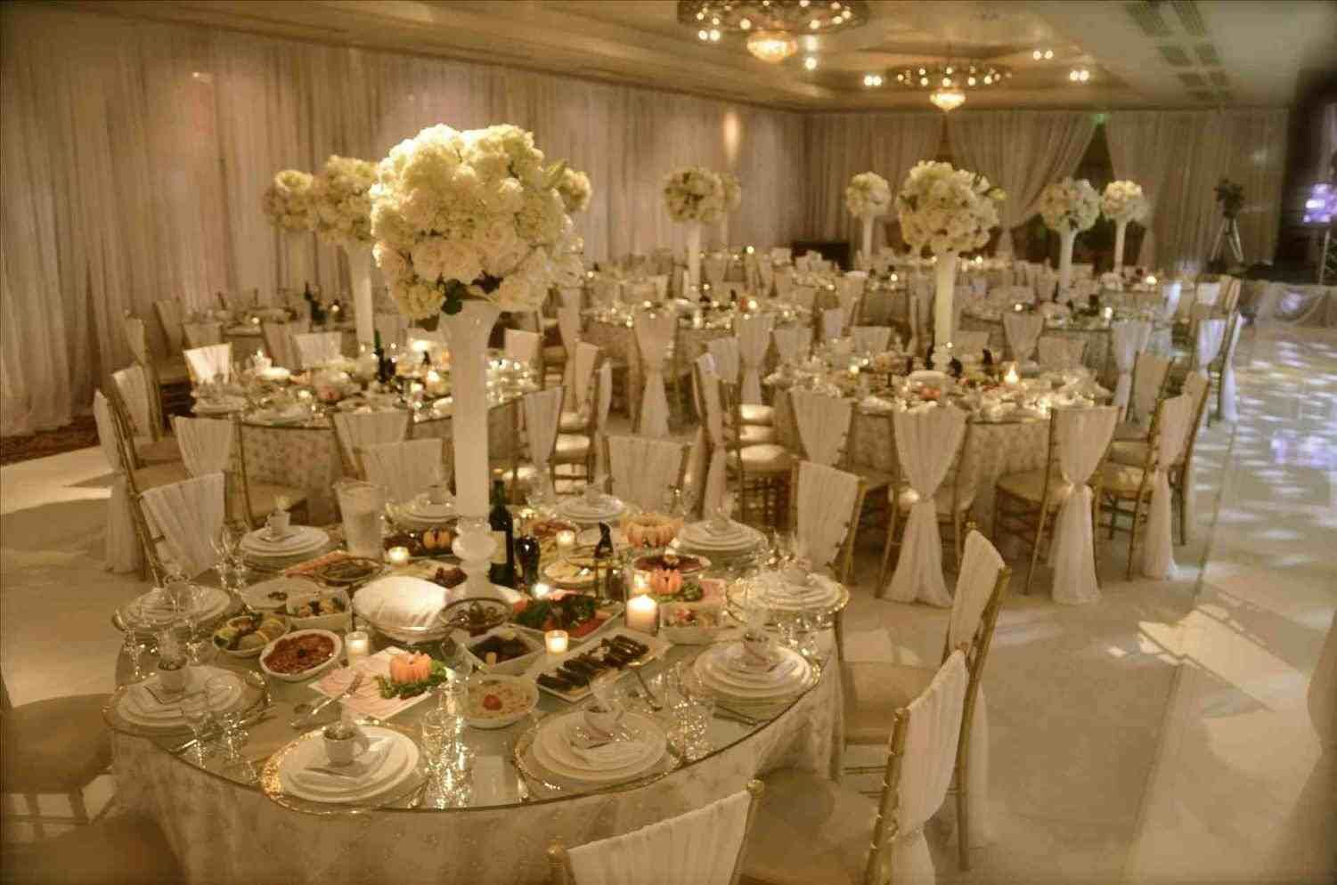 Wedding decorations luxury  luxury wedding decoration ideas  Weddings  Pinterest  Twilight