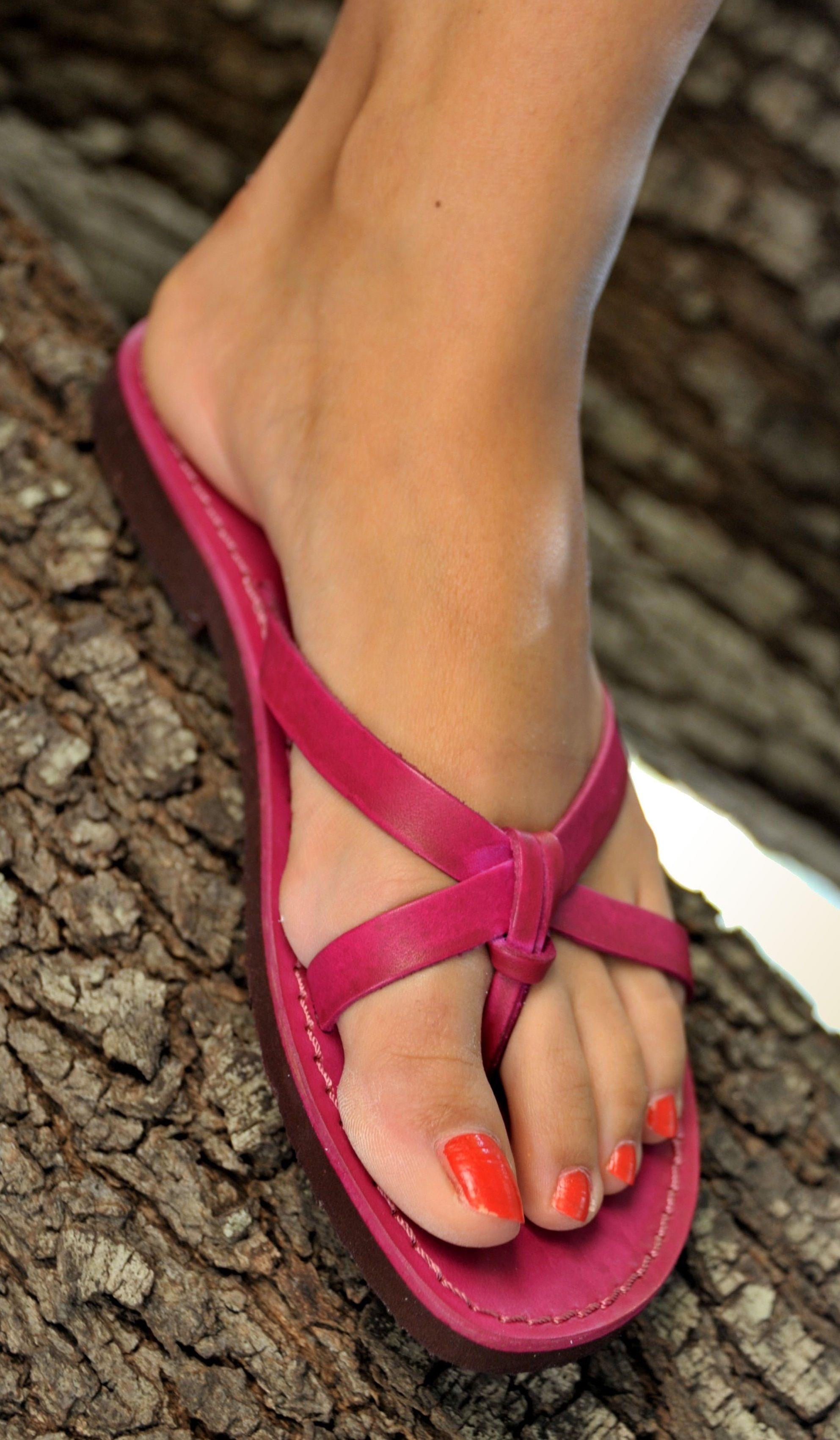 6febb6dbba88 Brindisi Sandal