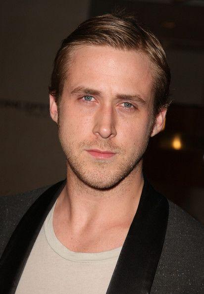 Ryan Gosling Photos Photos Premiere Of Sony Pictures