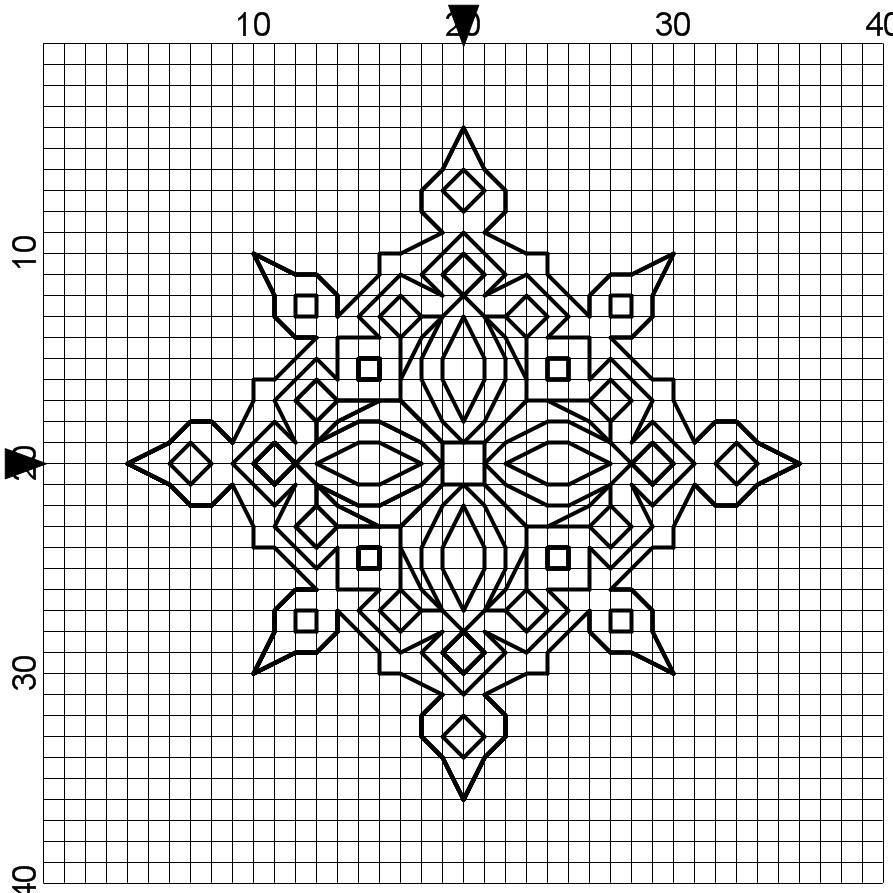 Blackwork patterns for more patterns lots of free pdf blackwork patterns for more patterns lots of free pdf patterns available june bankloansurffo Gallery