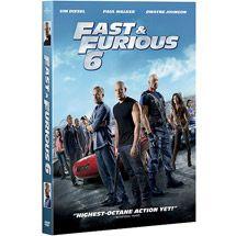 Fast Furious 6 Dvd Walmart Com Peliculas Completas Peliculas Fast And Furious