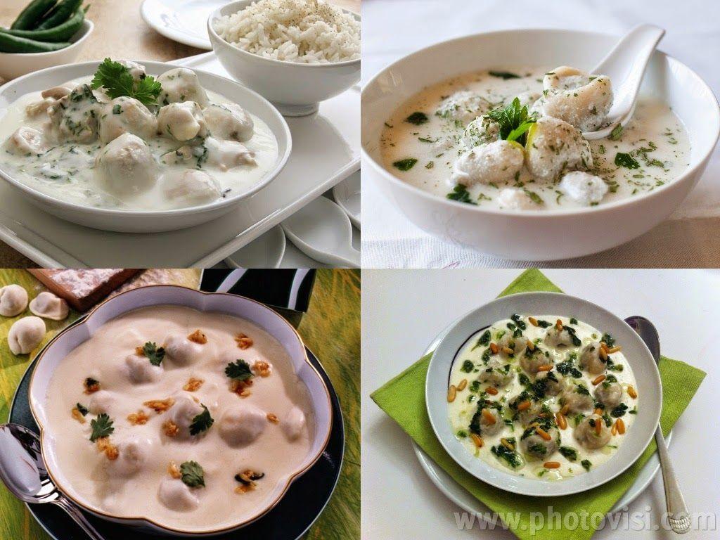 طريقة عمل الشيش برك عالم الطبخ والجمال