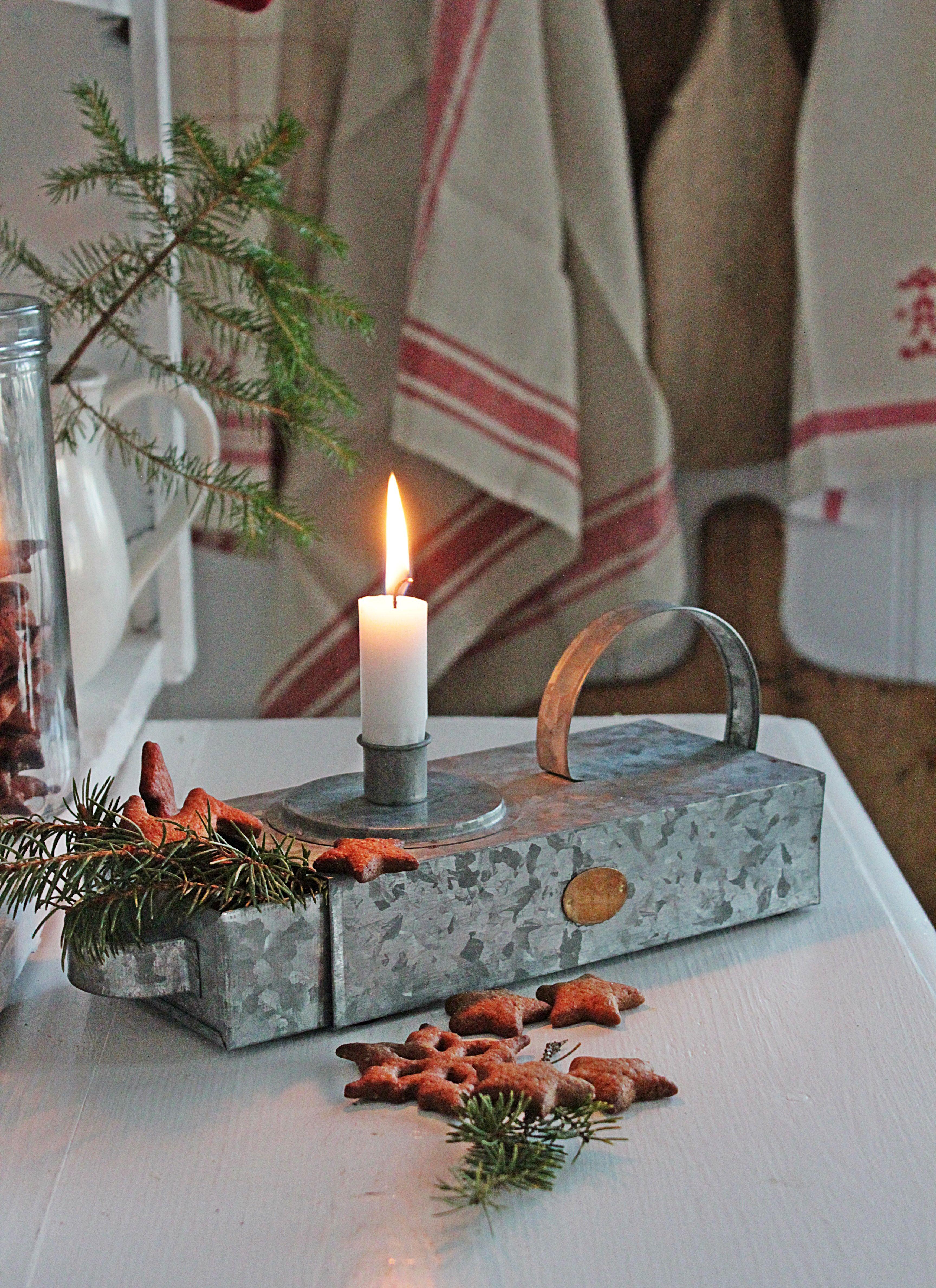 Christmas candles wonderful christmas candle decoration ideas - Http Vibekedesign Blogspot No Christmas Candleschristmas Decorcandle Moldsscandinavian Christmascandle Sticksholiday Ideaswonderful
