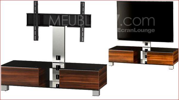 11 attrayant meuble tv cache fil photos