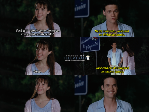 Um Amor Para Recordar Filmes Walk To Remember Movies E Love
