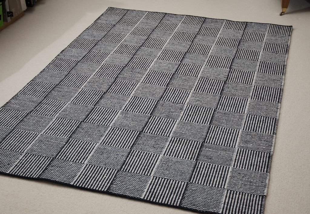 Best Woollen Druggets Rug In Our Showroom Creates An Amazing 400 x 300