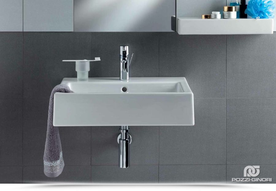 Pozzi Ginori Metrica | Pozzi - Ginori | Pinterest | Bathroom laundry ...