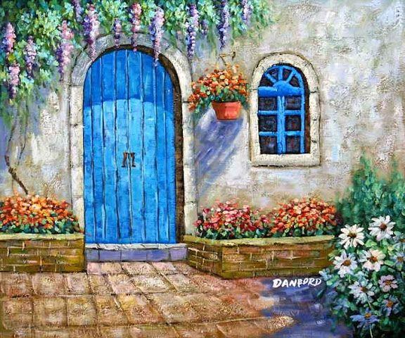 Láminas,cuadros,marcos - Angelines sanchez esteban - Álbuns da web do Picasa
