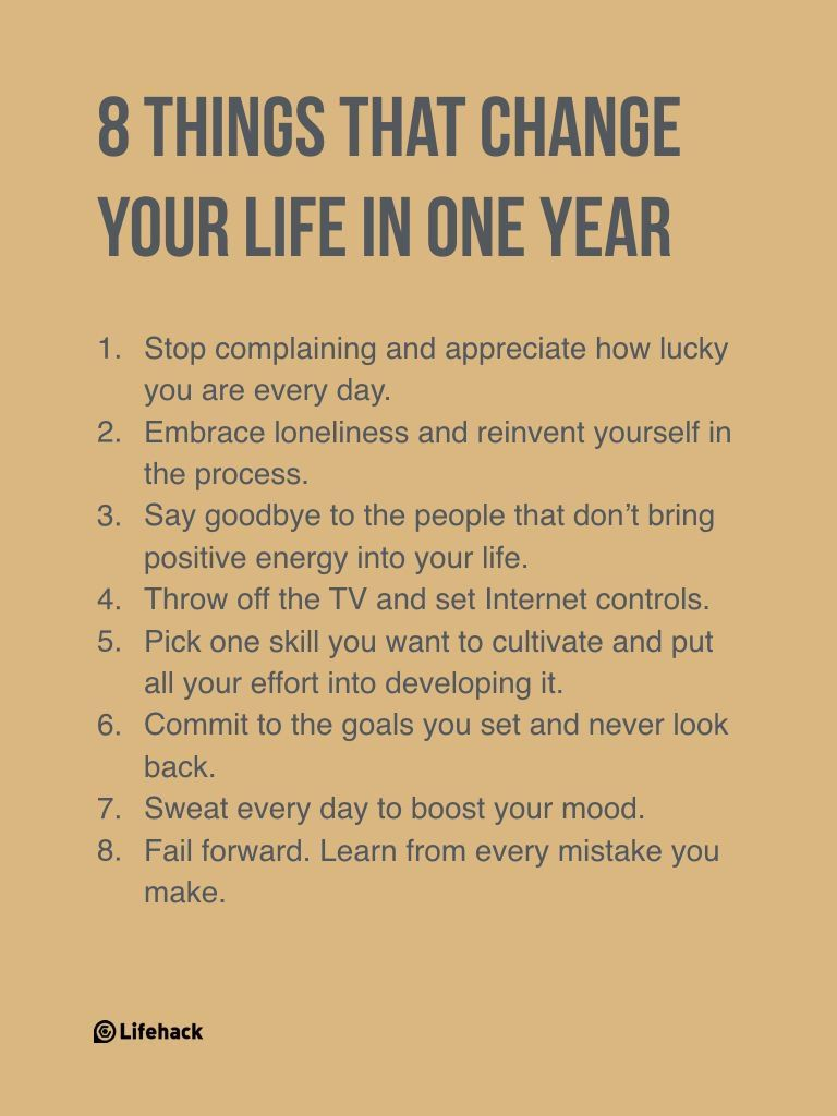 Quotes About College Life Pinsusan Simmons On Positiveness  Pinterest  Board