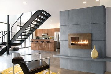 Jotul Products Modern Fireplaces Detroit Doctor Flue Inc