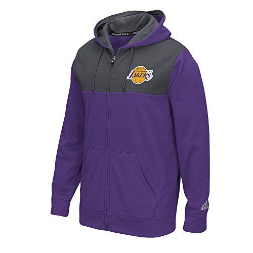 Los Angeles Lakers Full Zip Jacket Chicago Bulls Hoodie Hoodies Los Angeles Lakers