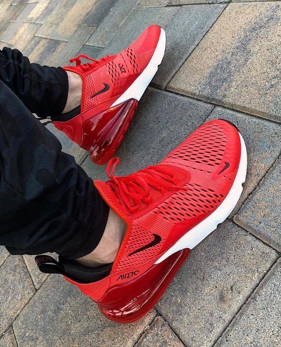Puma Fierce Volt Sneakers