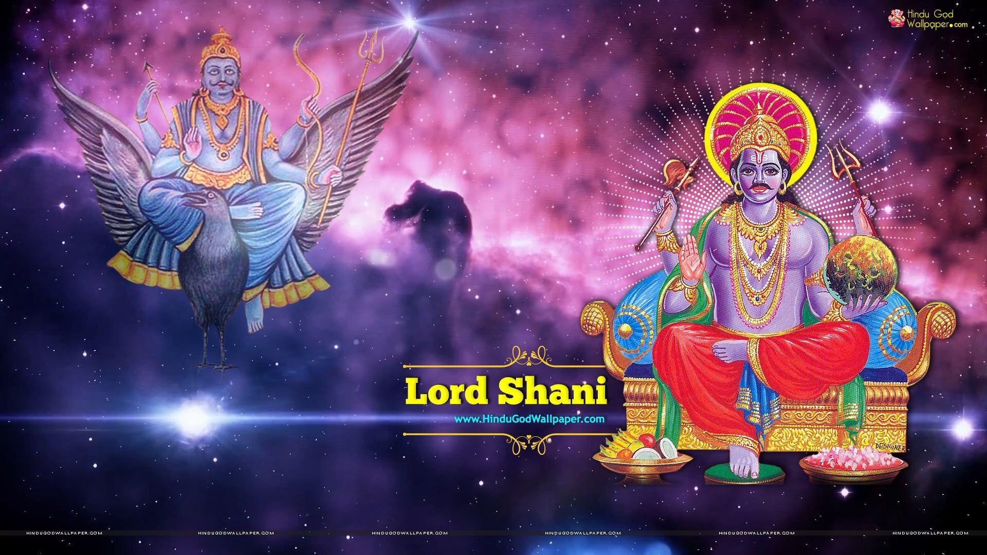 Shani Dev Shani Dev Pinterest