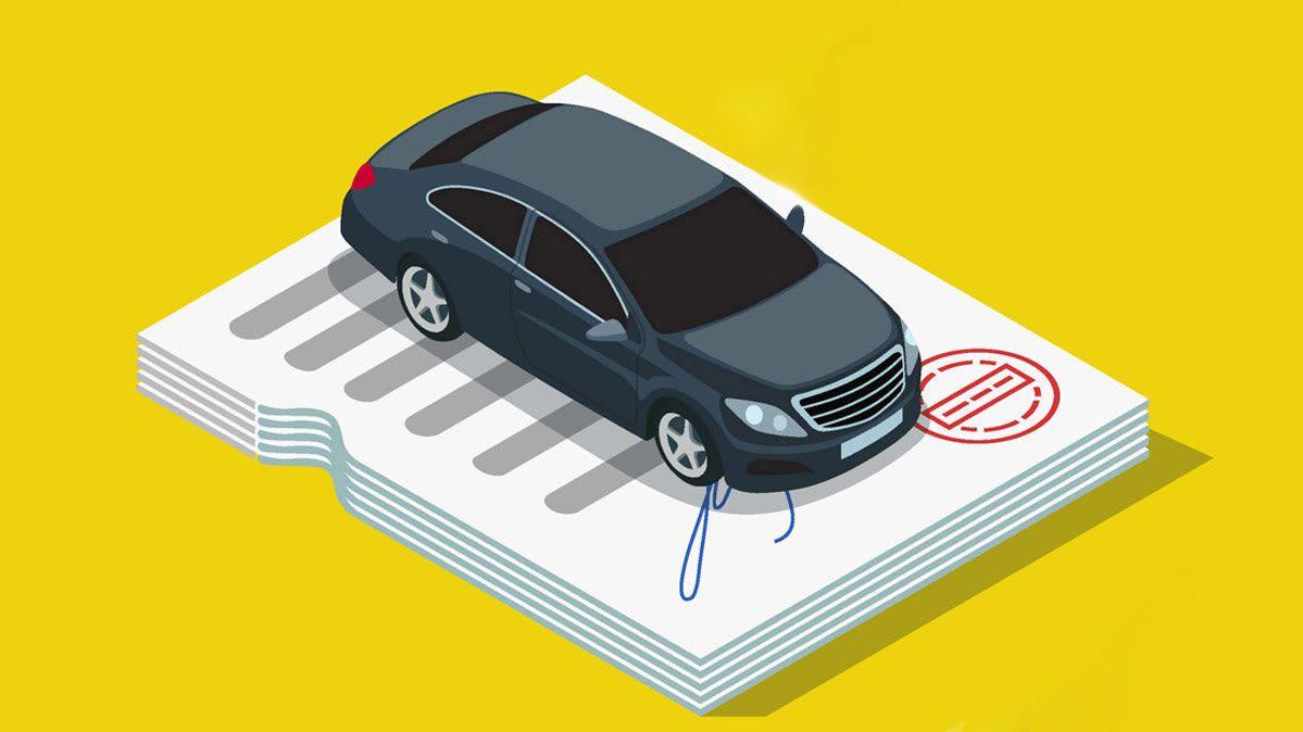 Don T Rush Into An 84 Month Auto Loan In 2020 Car Loans Loan Car Finance
