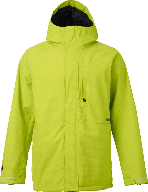 d2169b9ff398c Burton Hilltop Snowboard Jacket Mens   Products   Jackets, Burton ...