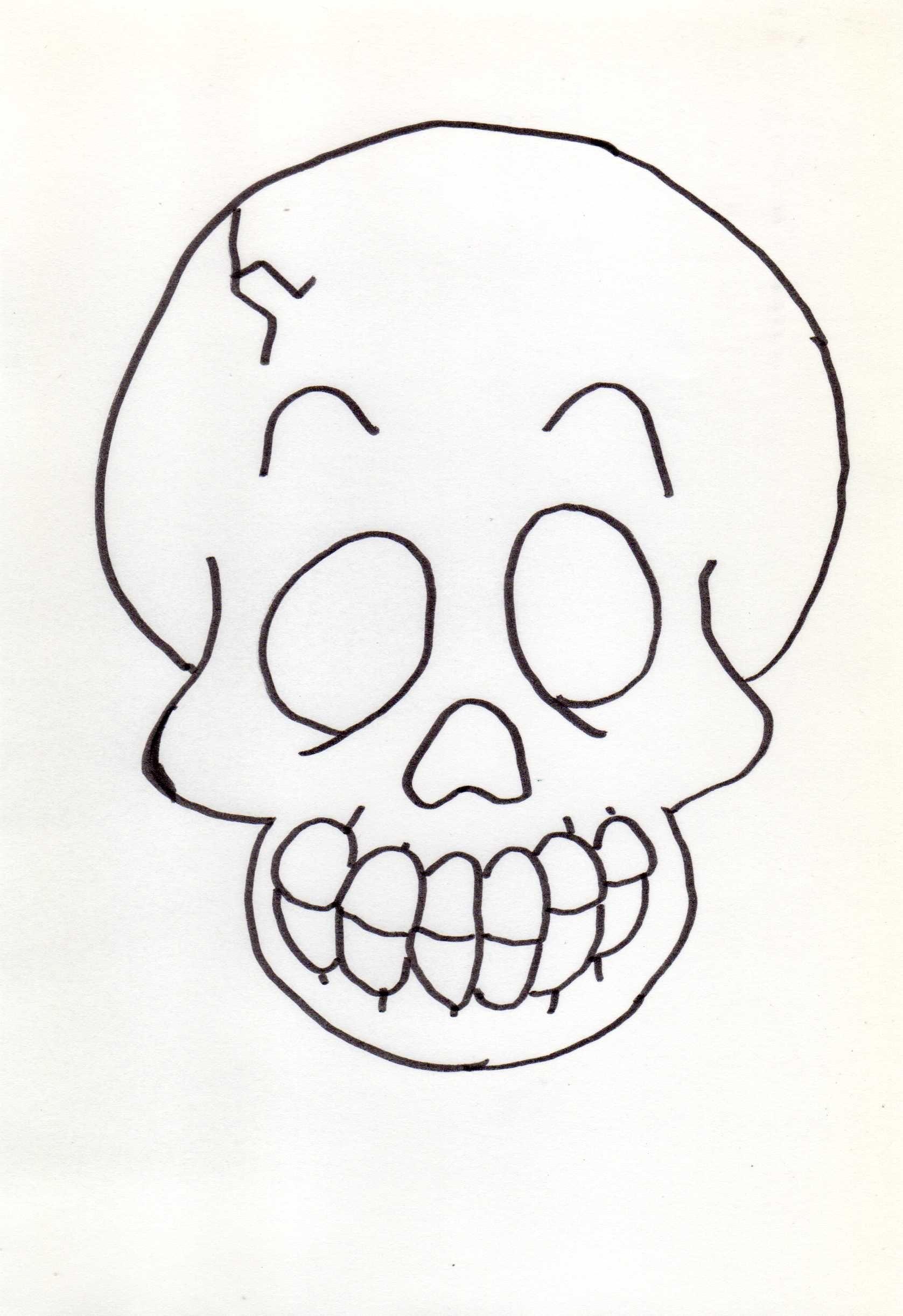 Halloween Maschere Fai Da Te Da Stampare E Colorare Nuova Disegni