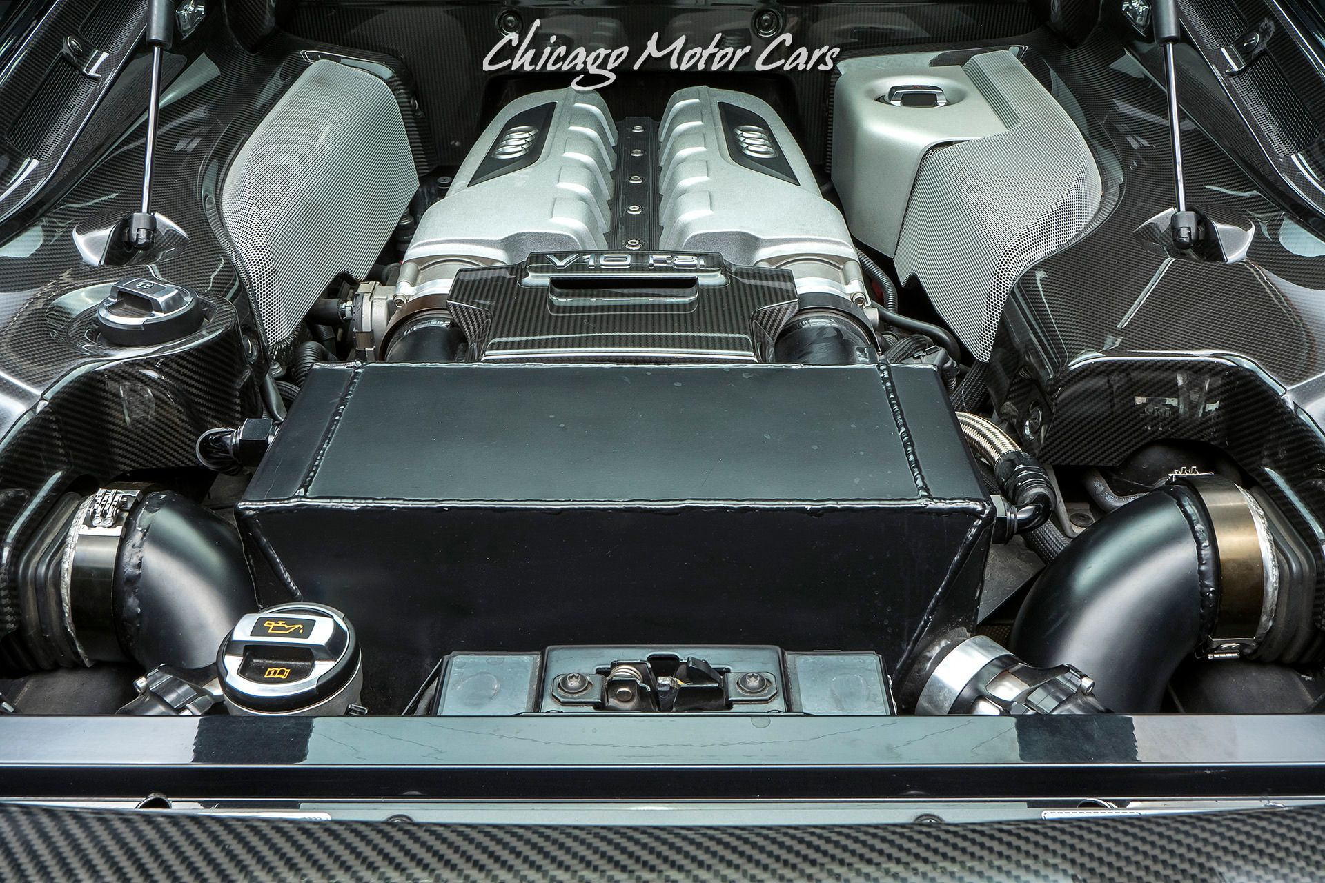 2012 Audi R8 V10 Twin Turbo 900 Hp Chicago Motor Cars United States For Sale On Luxurypulse 2012 Audi R8 Audi R8 Audi R8 V10