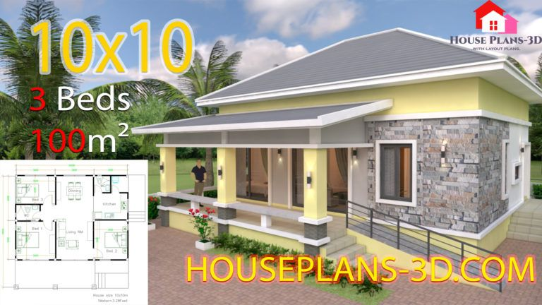 Find Your Dream House House Plans 3d Simple House Plans House Plans House Layout Plans