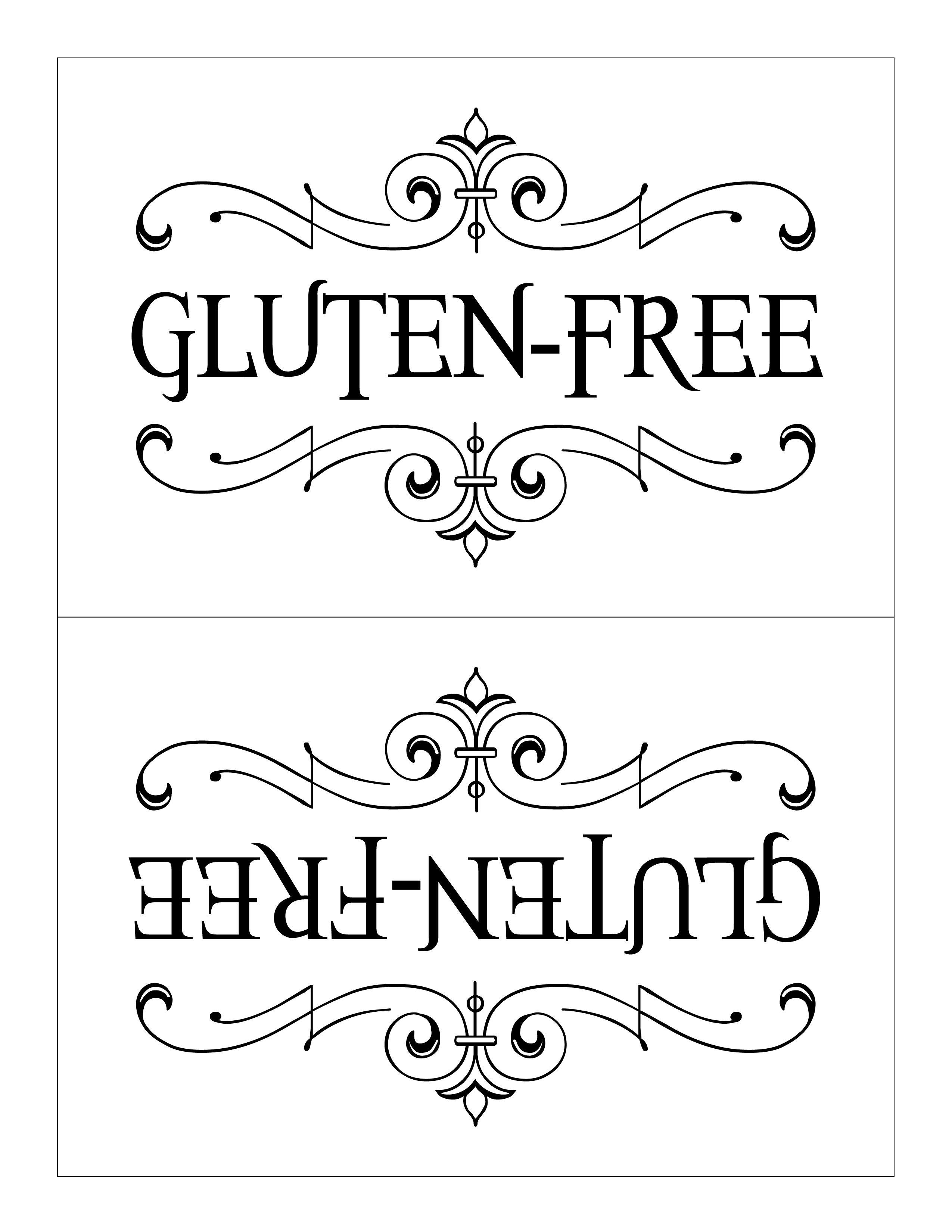 Gluten Free Oats Bar