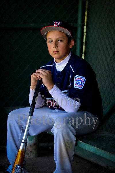 Baseball Senior Pictures Poses Baseball Picture Poses With