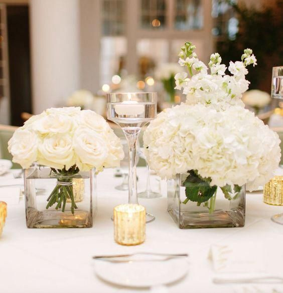Magical proposed classy wedding centerpieces this contact form Magical proposed classy wedding cent