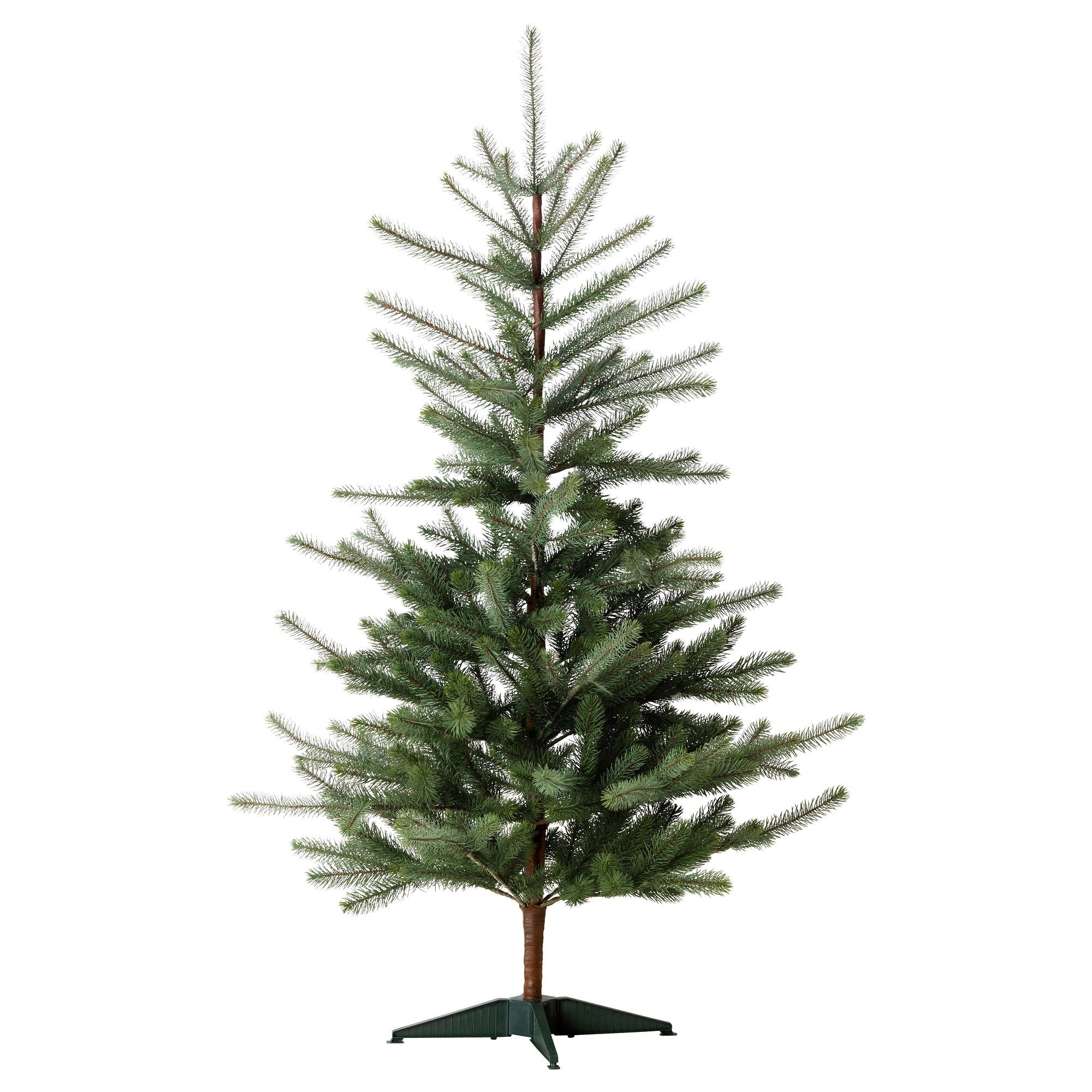 Lifelike Plants Fejka Ikea Artificial Plant Christmas Tree Lifelike