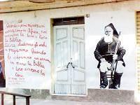 murales_1.jpg (200×150)
