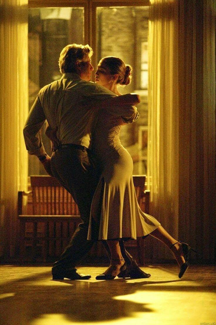Pin Von Frank Blanco Auf Dance With Me Richard Gere Modern Dance Tanzen