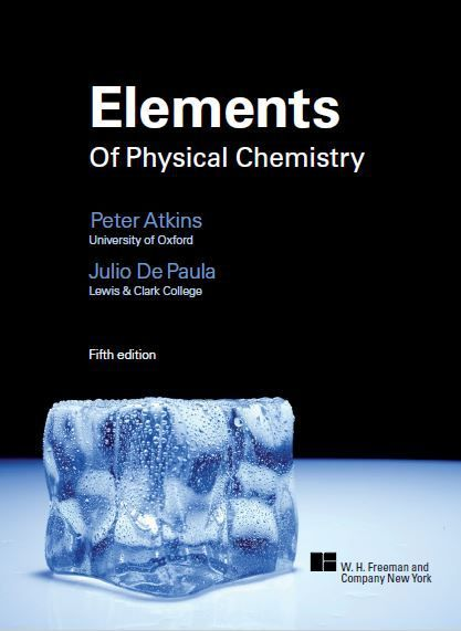 Inorganic jd download chemistry lee by concise ebook free