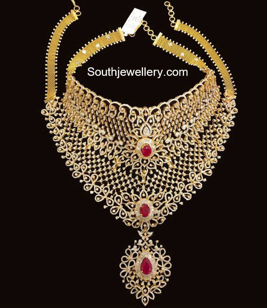 Diamond choker jewellry pinterest choker diamond and choker