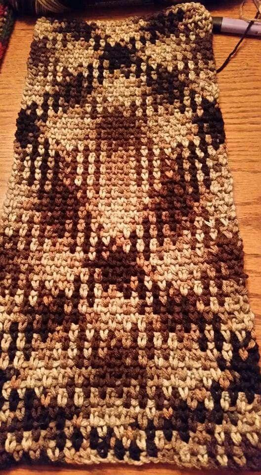 Pin de Stacy Cashio en Crochet-Pooling | Pinterest | Crochet ...