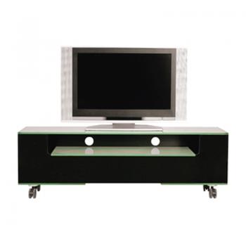 Glaze Tv Meubel.Glazen Tv Meubel Malene W4 Merk Helderr Furniture Home Decor