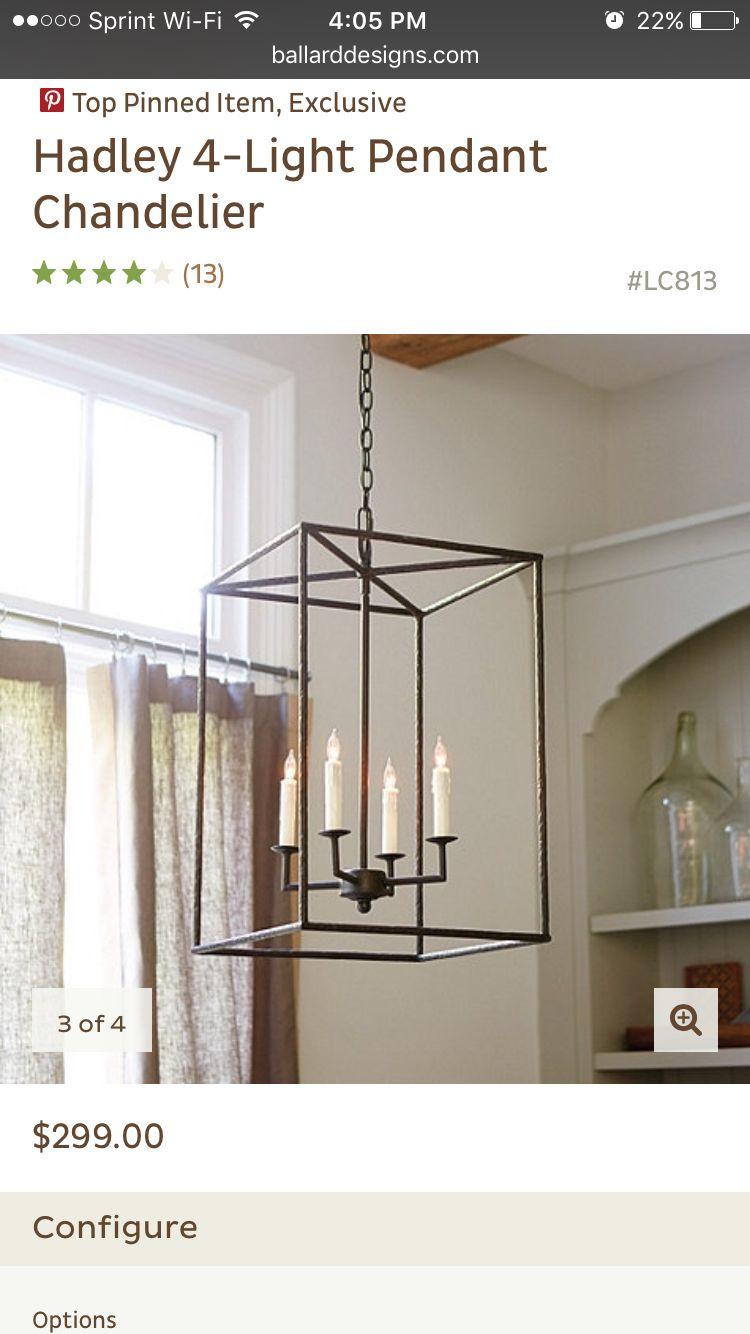 Pin von Angela Bennett auf New House Ideas | Pinterest