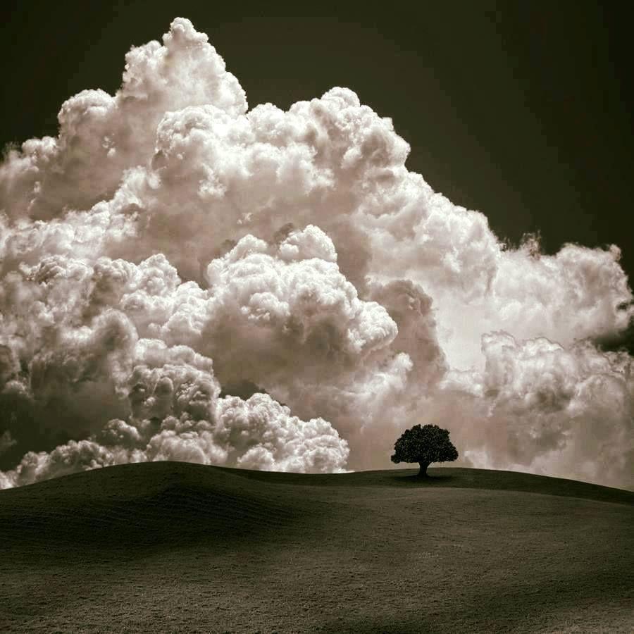 Zdjęcie użytkownika Wonderful  pictures earth 1.