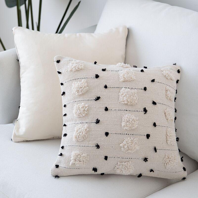 boho throw pillows throw pillow covers
